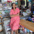 Rwanda-Kenya Trade Forum to Address Challenges Faced By Women in Business