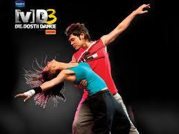 Dil dosti dance full episode 17th december 2012 / The killing season
