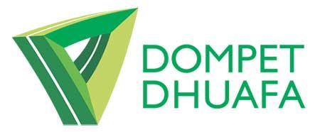 Nomor Call Center Customer Service Dompet Dhuafa