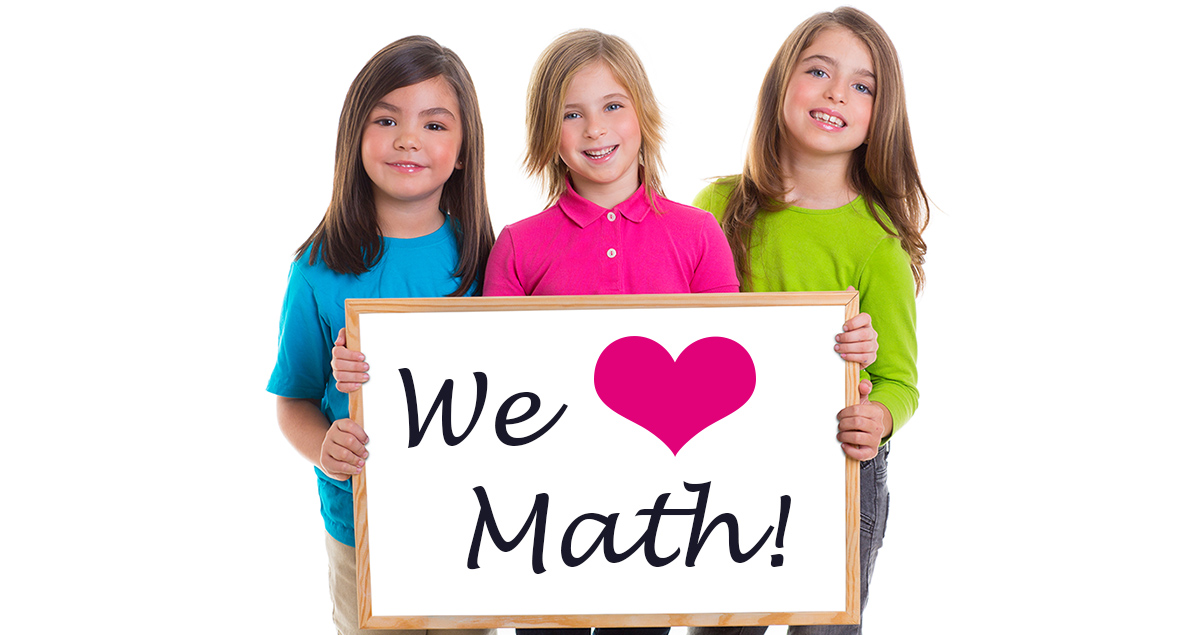 Learners in Bloom: Inspiring Kids to LOVE Math