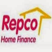 Repco Home Finance Ltd Recruitment