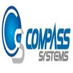 Compass Systems Walkin