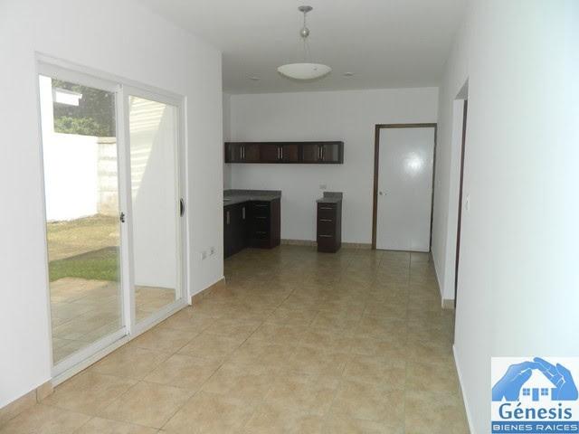 Vendo y rento apartamento en las Colinas | Genesis Bienes Raices