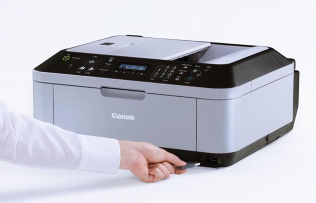 Printer Canon MX366-canonweb