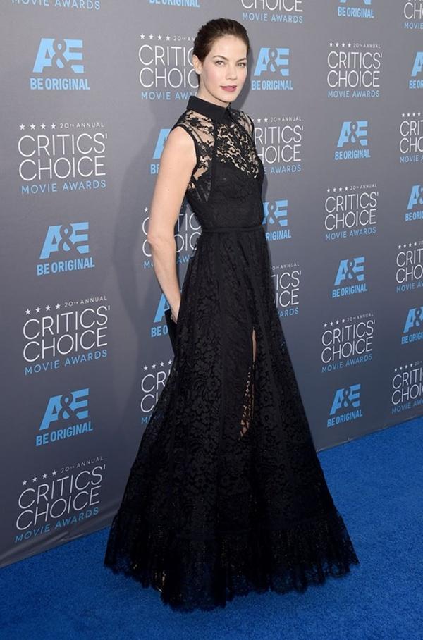 critics-choice-ödül-gecesi-kırmızı-halı-ünlüler