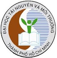m%25C3%25B4i - Đại Học Tài Nguyên và Môi Trường TP.HCM Tuyến Sinh 2018