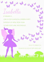 http://lovethatparty.bigcartel.com/product/fairy-garden-printable-invitation-digital-file