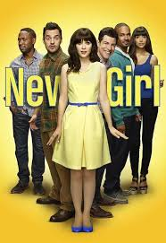 Assistir New Girl 6x02 Online (Dublado e Legendado)