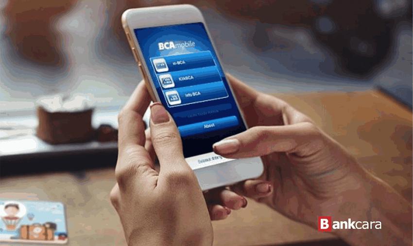 Cara Mengatasi BCA Mobile yang Terblokir