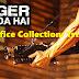 Tiger Zinda Hai (TZH) Box Office Collection: 1st Day || Salman Khan ||Katrina Kaif || Ali Abbas Khan
