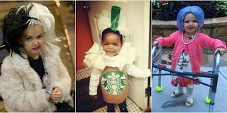 halloween-costume-ideas-for-family