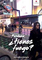 http://editorialcirculorojo.com/perdona-tienes-fuego/