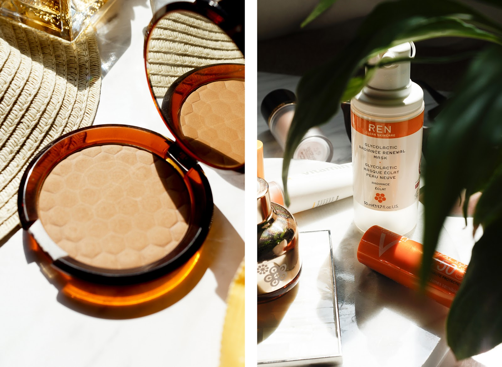 glowing-summer-skin-favourites-barely-there-beauty-blog