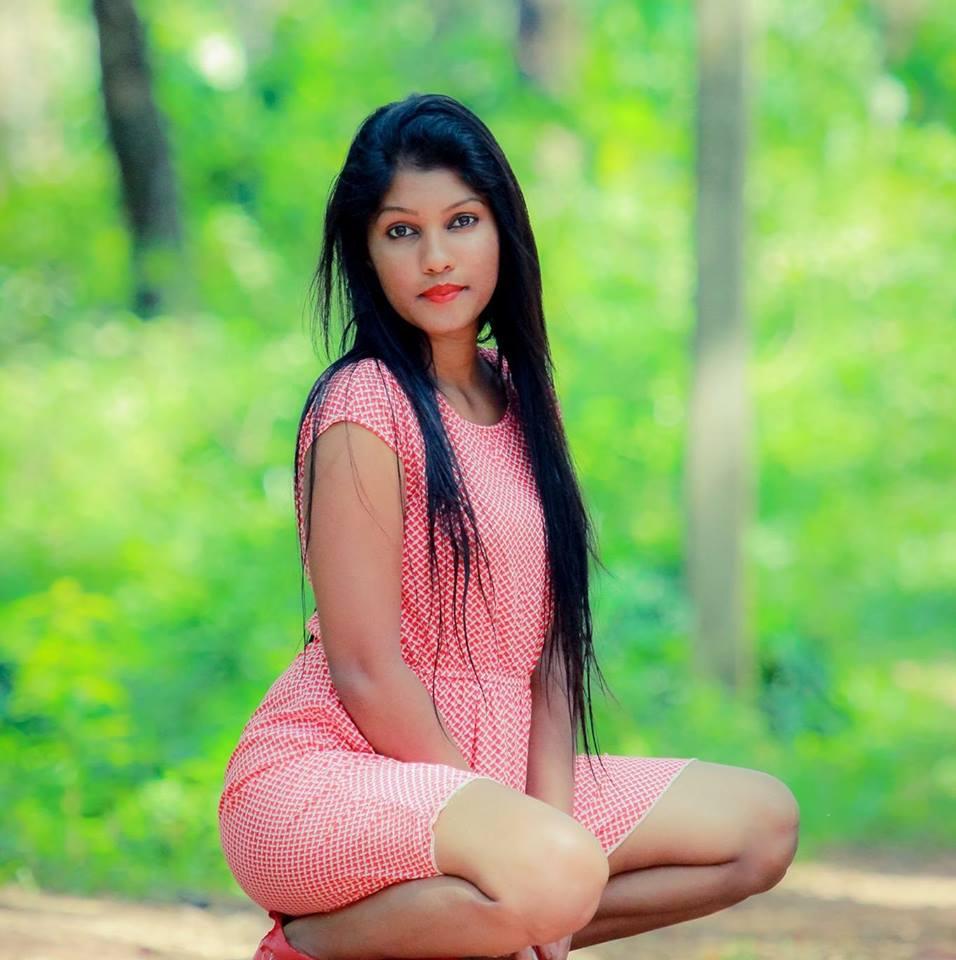 Sri Lanka Hot Girls | Sinhala Life News