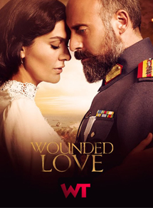 Wounded Love Episode 29 - Watch Turks
