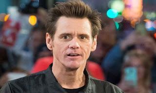 Jim Carrey'nin En İyi 10 Filmi