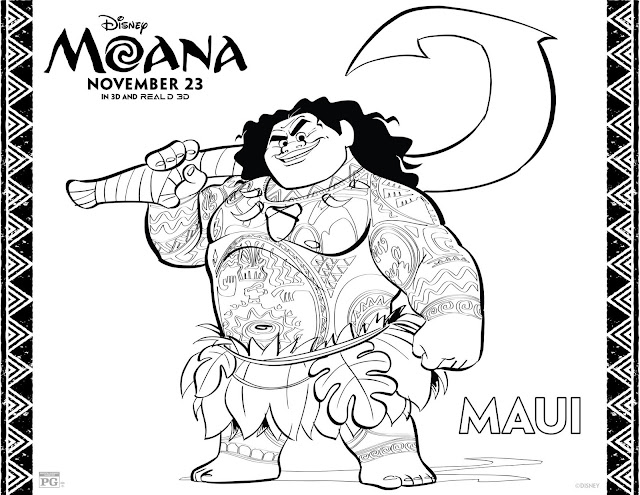 Disney_Moana_Coloring_Sheet_Maui