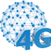 3G vs. 4G Wireless Internet Speed Comparison & Differences