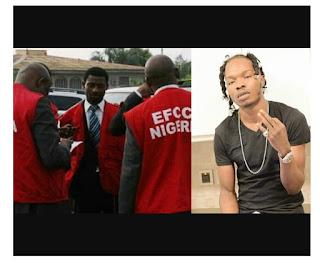 EFCC Reveals Why Naira Marley Is Still In Detention