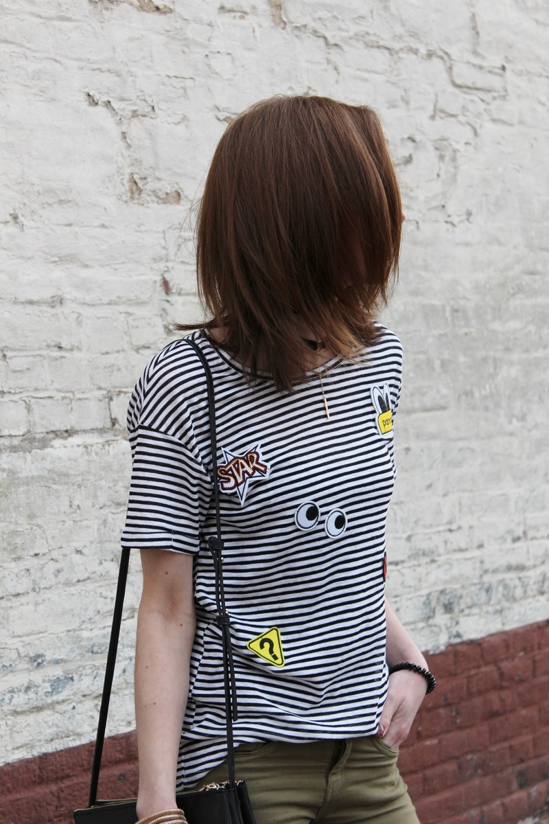 top-patch-tendance
