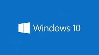Cara Mengaktifkan Dan Menonaktifkan Login Screen Di Windows 10