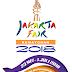 Event Akbar Kemayoran Jakarta Fair