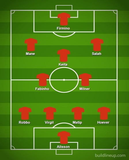 Predicted-line-up-for-Liverpool-vs-Bournemouth-graphic