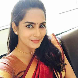 Himaja (Actress) Profile Biography Family Photos and Wiki and Biodata, Body Measurements, Age, Husband, Affairs and More...