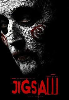 descargar Jigsaw: El Juego Continúa en Español Latino
