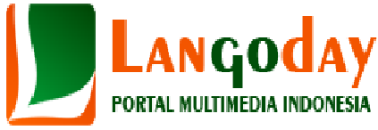 langoday Multimedia