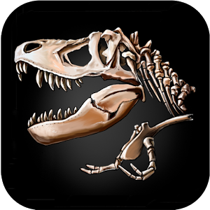 The Lost Lands:Dinosaur Hunter v1.0 Mod Apk [Ammo]