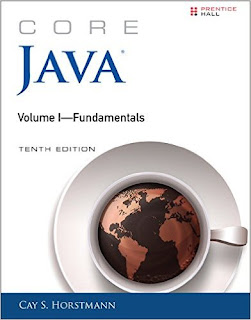 difference between static vs non-static method in Java