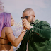 Video | Cassper Nyovest - Baby Girl (HD) | Watch/Download