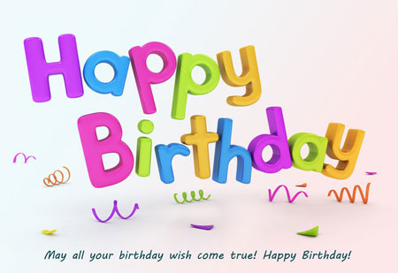 Heart Touching Happy Birthday Boyfriend Wishes   Quotes   Messages and Images