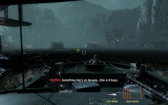 call-of-duty-black-ops-pc-screenshot-www.deca-games.com-4