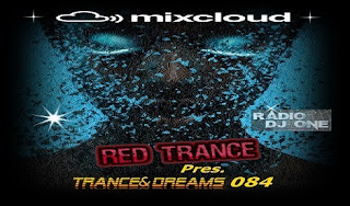 Trance for you with Red Trance