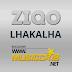 Ziqo - Lhakalha (CDQ) [XCLUSIVE]