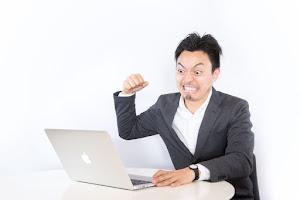 外国人「日本での生活で不満に思うことある?」(海外の反応)