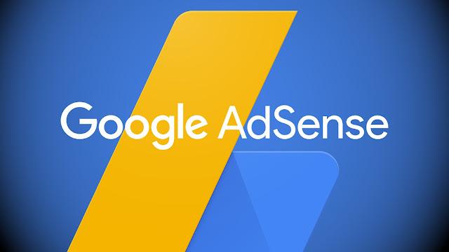 الأن يمكنك معرفة المخالفات او الإنتهاكات بحسابك على جوجل أدسنس