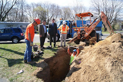 General Utility Worker Job Search