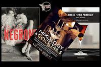 top 10 libros cocteleria