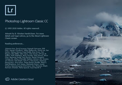 Adobe Lightroom Private Training Classes Milnerton,  Cape Town