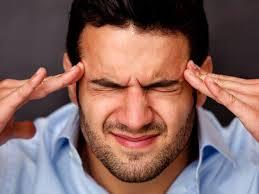 headeache-migraine