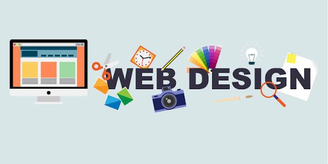tampa web design companies