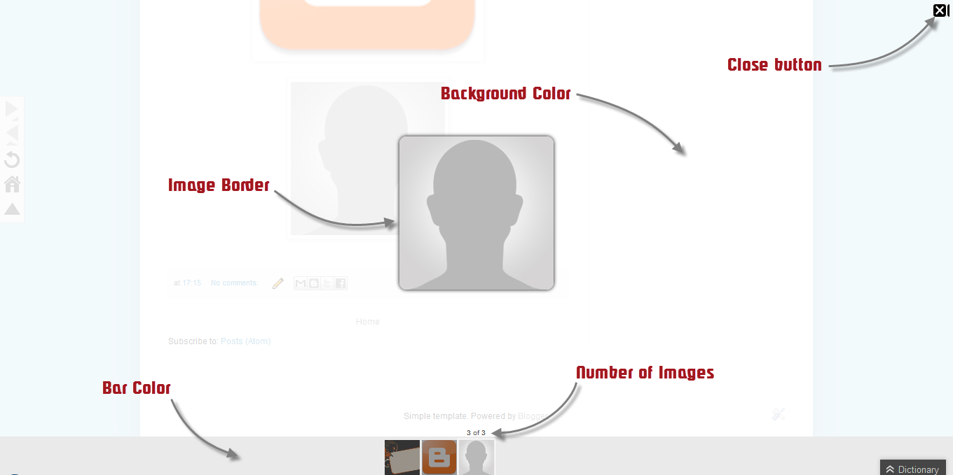how to change background view color swift