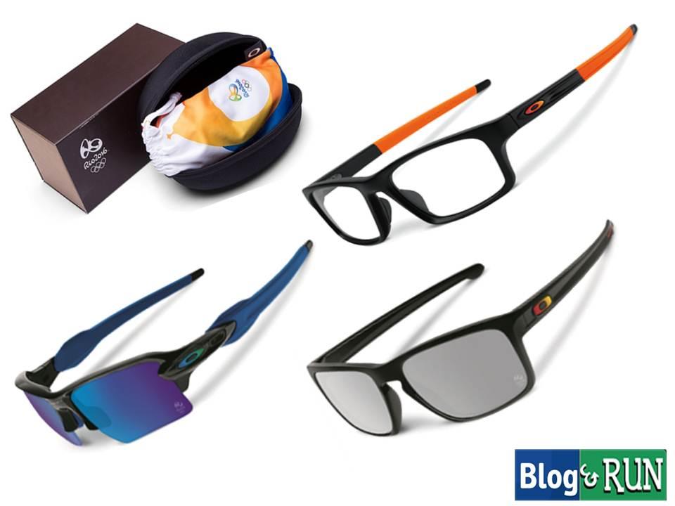 Blog e Run   Eu uso óculos -  Rio2016 b988685b4f