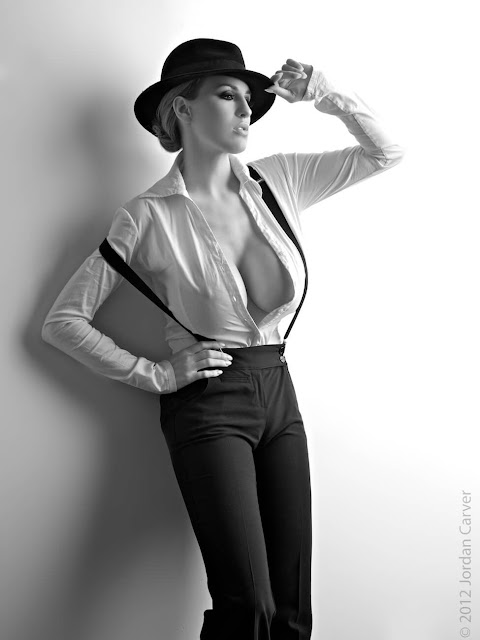 Jordan-Carver-smoking-Photoshoot-pic-28