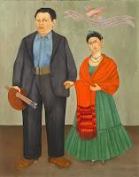 muralistas mexicanos, Arte mexicano, Revolución mexicana