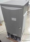 ini alasan kenapa kamu harus membawa kulkas dengan posisi yang benar