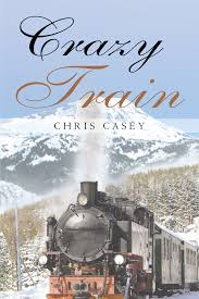 https://www.goodreads.com/book/show/33534251-crazy-train?ac=1&from_search=true